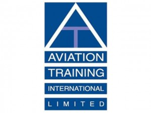 aviationtraining