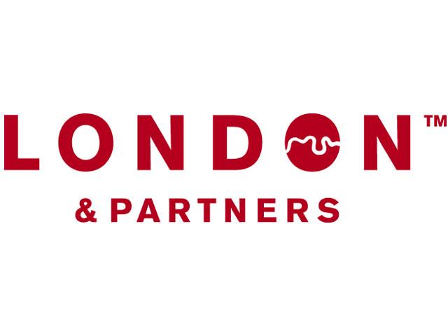 londonpartners
