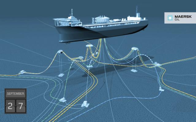 Maersk2012